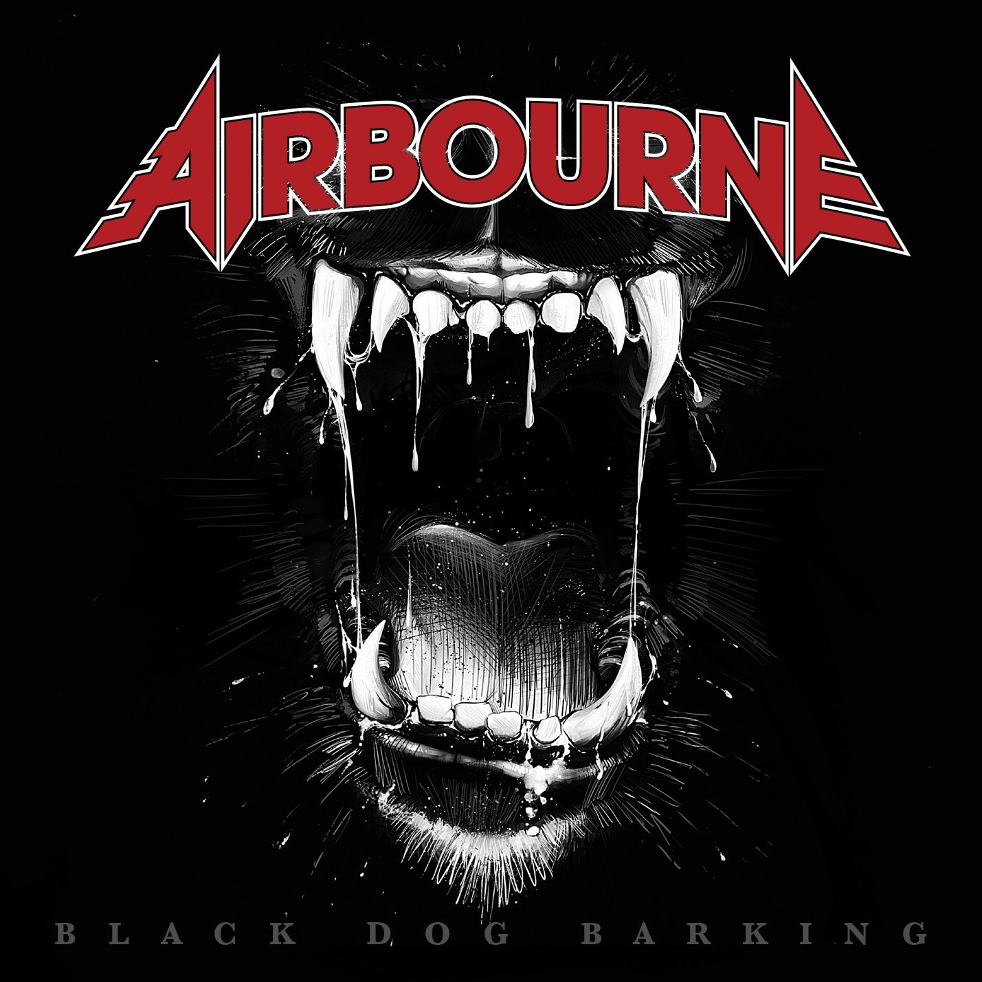 [Metal] Playlist - Page 12 Airbourne-black-dog-barking-promo-cover-pic