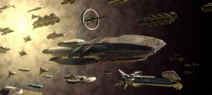 Download-Battlestar-Galactica-600x271