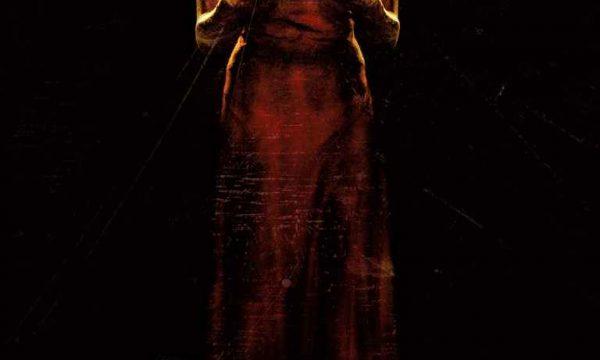 Affiche Carrie La Vengeance