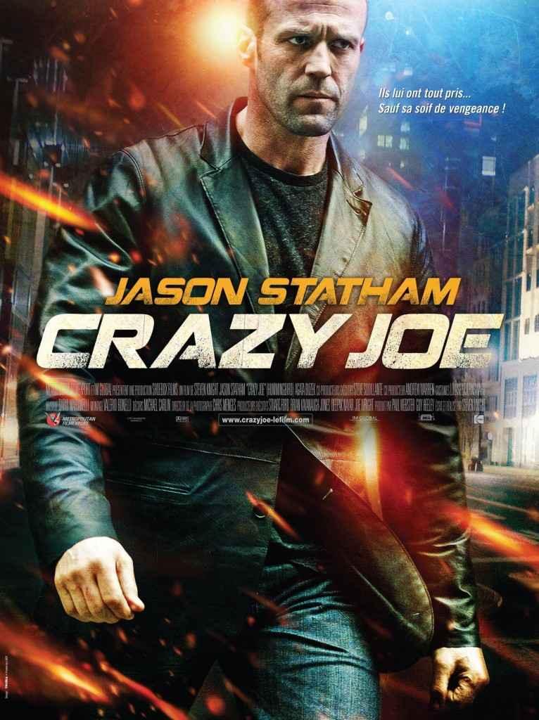 120x160 Crazy Joe B