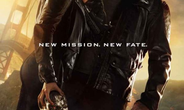 Affiche Terminator Genisys 702x1024.jpeg