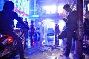 Blade Runner Mute 1024x682