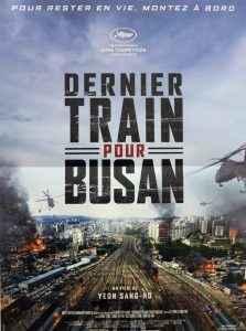 Dernier Train Pour Busan 761x1024