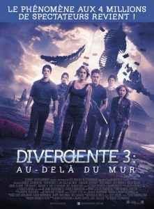 Divergente 3 756x1024