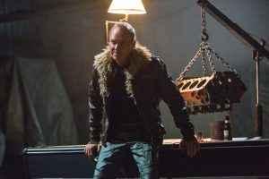 Michael Keaton Vautour 1024x683