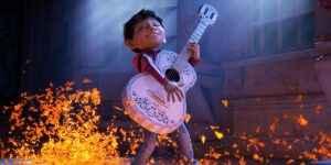 Miguel Et Sa Guitare 1024x512