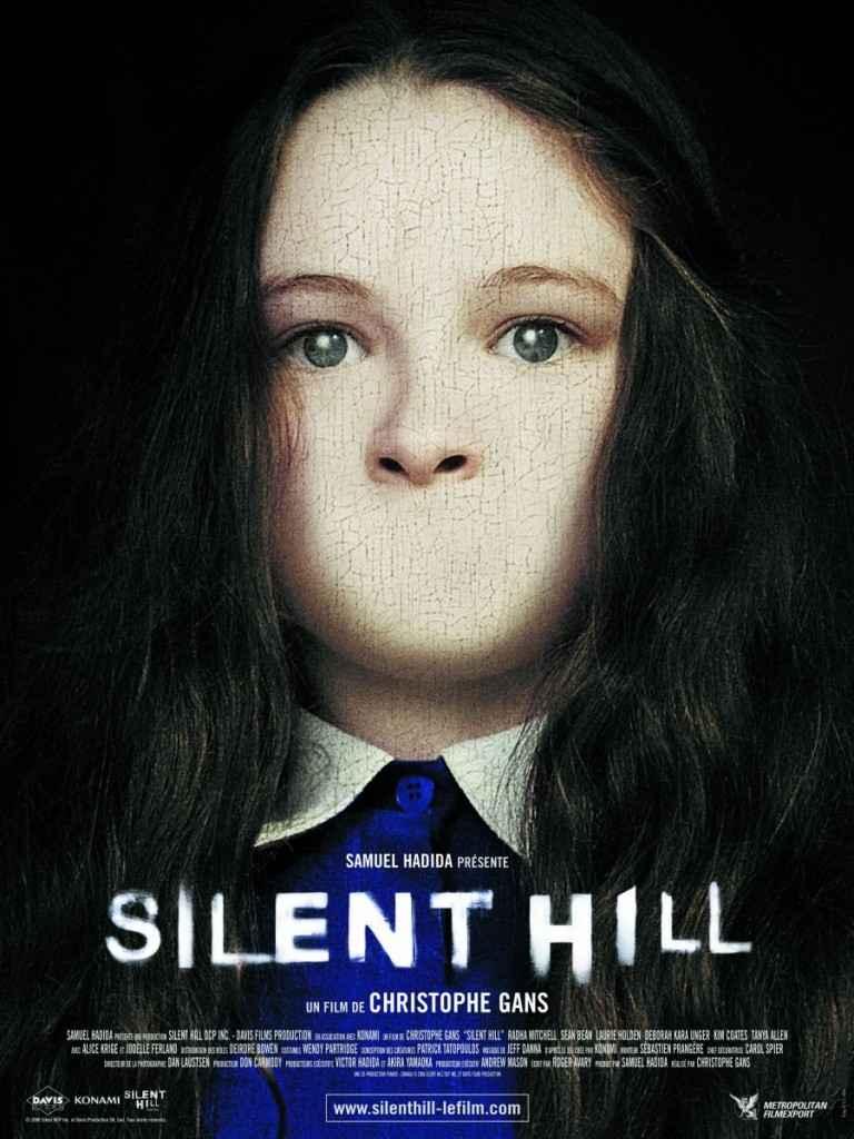 120x160 Teaser Silent Hill Ok