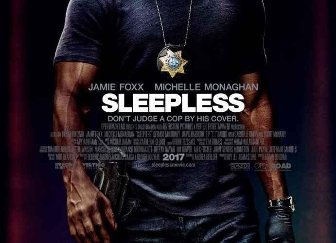 Sleepless 691x1024