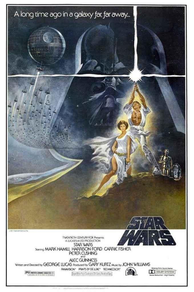 star-wars-iv