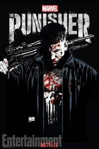 The Punisher 683x1024