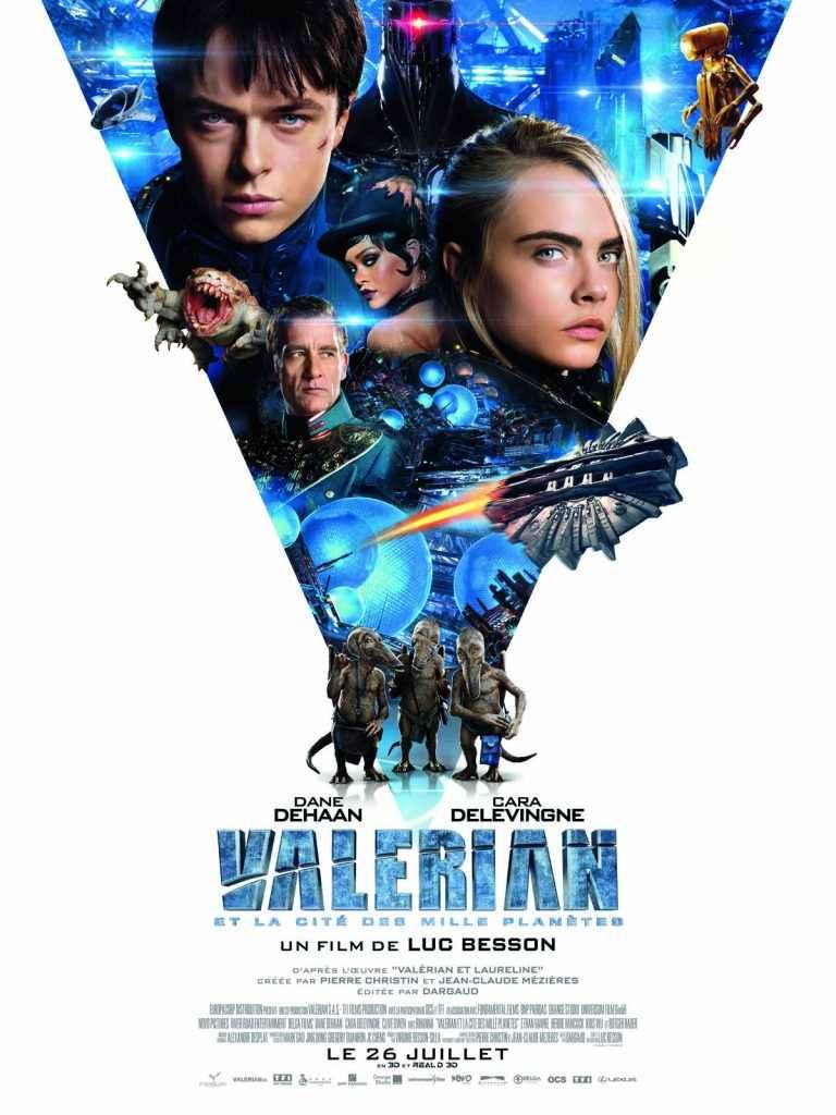 Valerian 768x1024