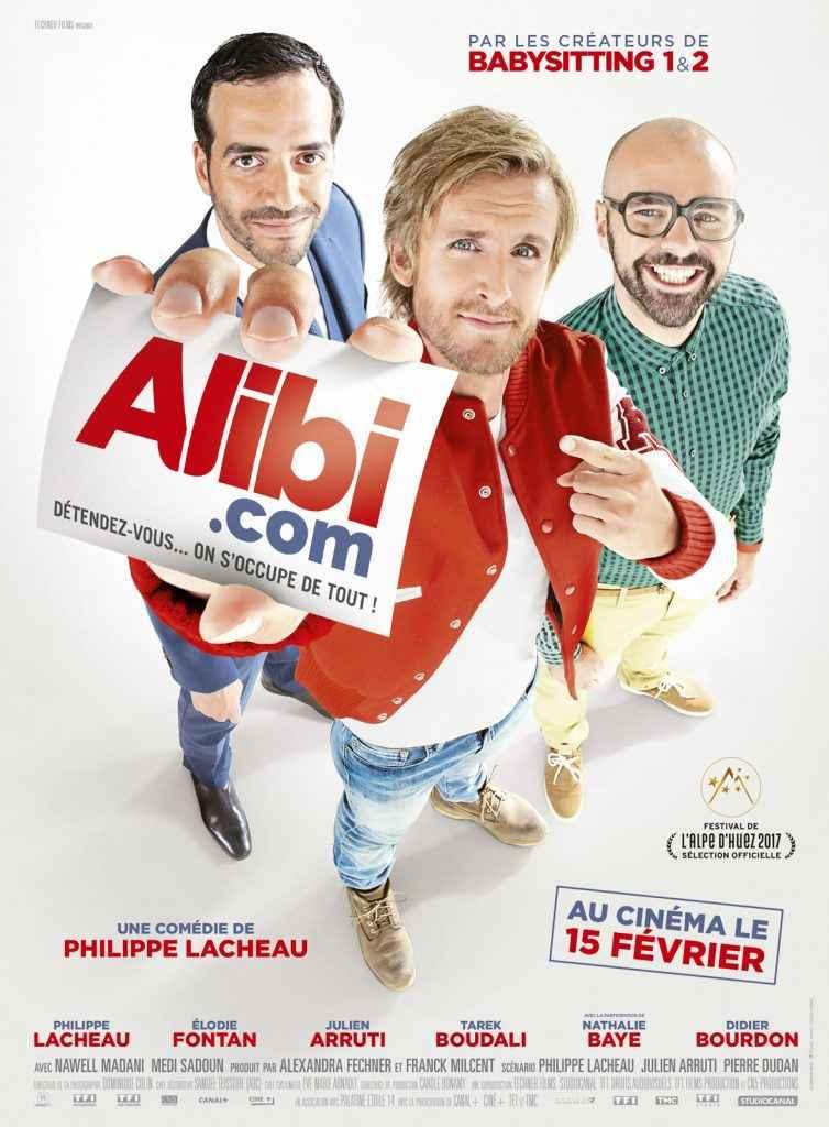 Alibi 754x1024