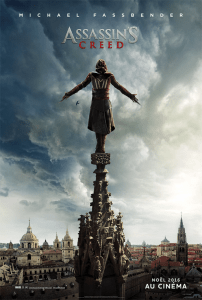 Assassins Creed 691x1024