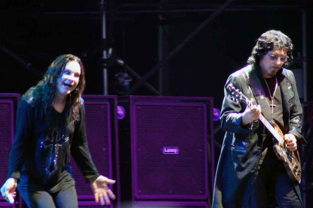 Black_Sabbath_-_Lollapalooza_2012