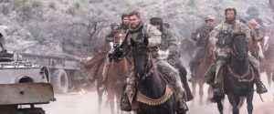Chris Hemsworth Sur Un Cheval 1024x427.jpeg